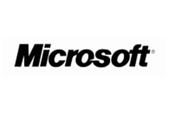 Microsoft travaille à sa propre plate-forme communautaire