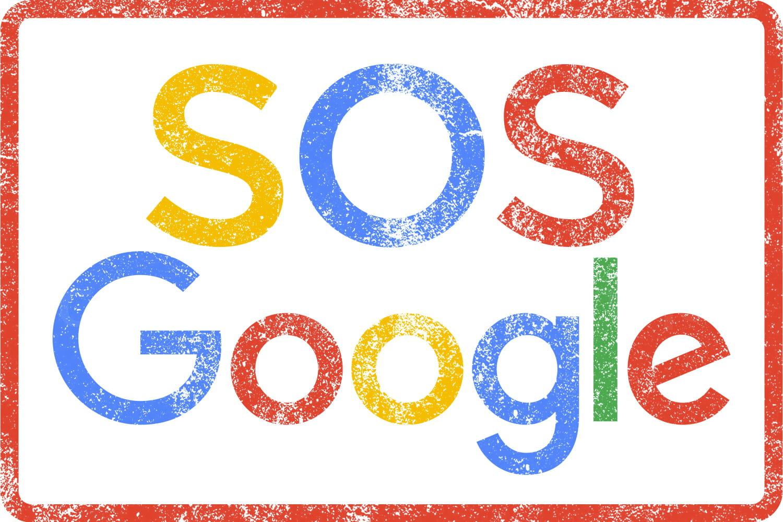 Migration, SEO international, FAQ: Google répond à vos questions