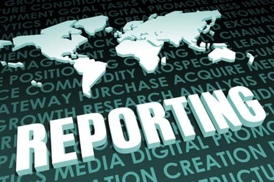 Natixis Global AM entre dans l'ère du pilotage digital