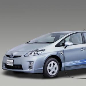 le néodyme entre par exemple dans la fabrication de moteurs de véhicules