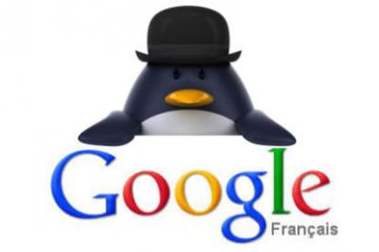 Google Penguin mis à jour : des sites remontent, d'autres plongent dans les SERPs