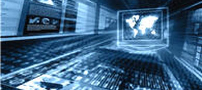 Les dépenses IT: une préoccupation centrale pour les directions générales