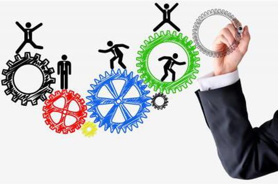 Les meilleures solutions SaaS de gestion des ressources humaines