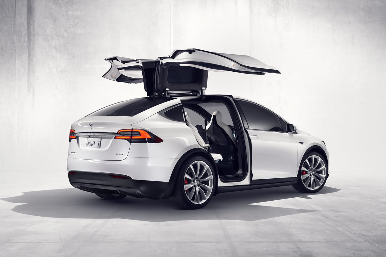 tesla prix et occasions en france des model 3 model s model x. Black Bedroom Furniture Sets. Home Design Ideas