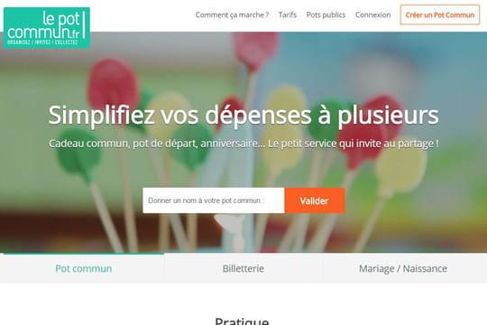 Fintech : Lepotcommun.fr racheté par S-money, filiale du groupe BPCE