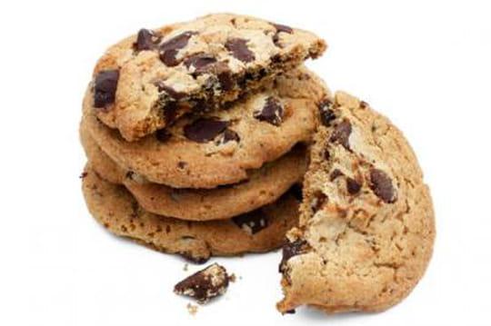 Web Analytics: peut-on sérieusement se passer des cookies?