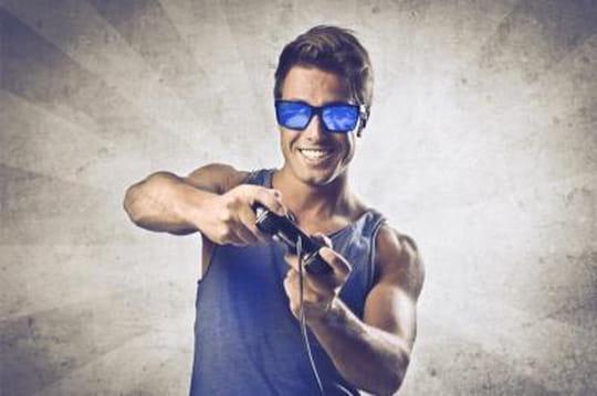 Les jeux sur mobile ont rapporté 16,5 milliards de dollars en 2013
