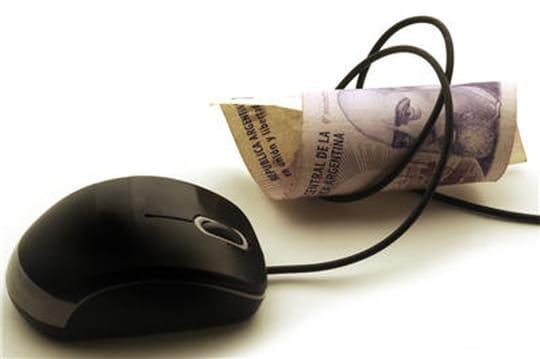 5 bonnes pratiques pour réduire ses coûts logiciels