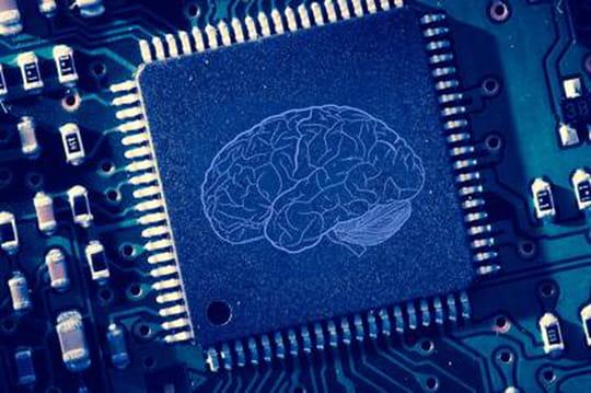 Loi de Moore : Intel pense encore pouvoir tenir le rythme