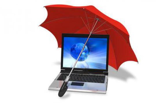 Les meilleurs antivirus Windows7en 2013