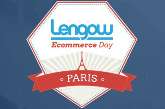 Pour booster sa performance e-commerce, direction le Lengow E-Commerce Day