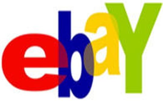 eBay cherche des acquisitions en Chine et au Japon