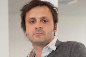 """Thierry Petit (Showroomprivé):""""Vente-privee.com ne pourra plus menacer de procès ses concurrents"""""""