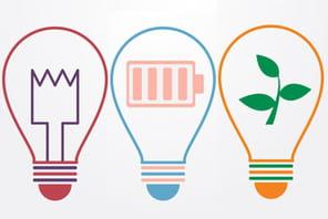 Cinq start-up françaises qui vont révolutionner leur secteur