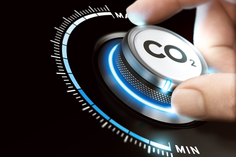 Comment l'IoT contribue à réduire l'empreinte carbone des industriels