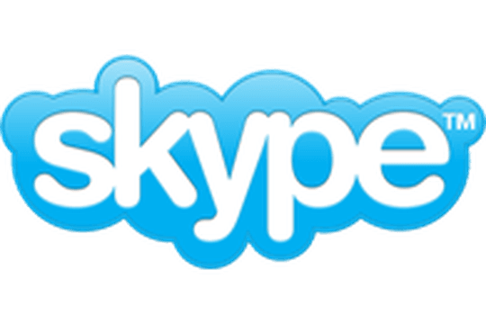 Skype ouvre son propre magasin d'applications