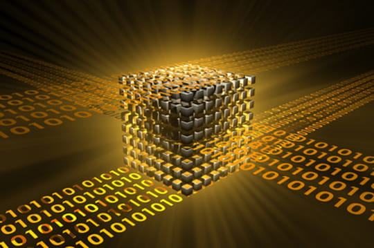 NoSQL : Oracle chercherait à lancer un organe de standardisation
