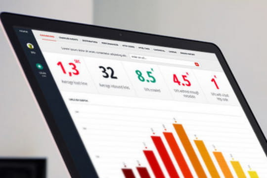 Analytics SEO : Botify lance son nouveau crawler en mode SaaS