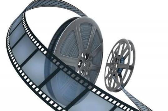 Youtube investit dans Vevo et s'assure de diffuser ses vidéos