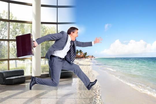 Les actus e-business qu'il ne fallait pas manquer cet été