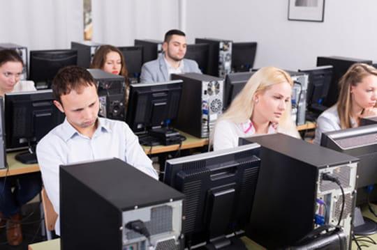 Les 15 inconvénients de travailler chez Apple