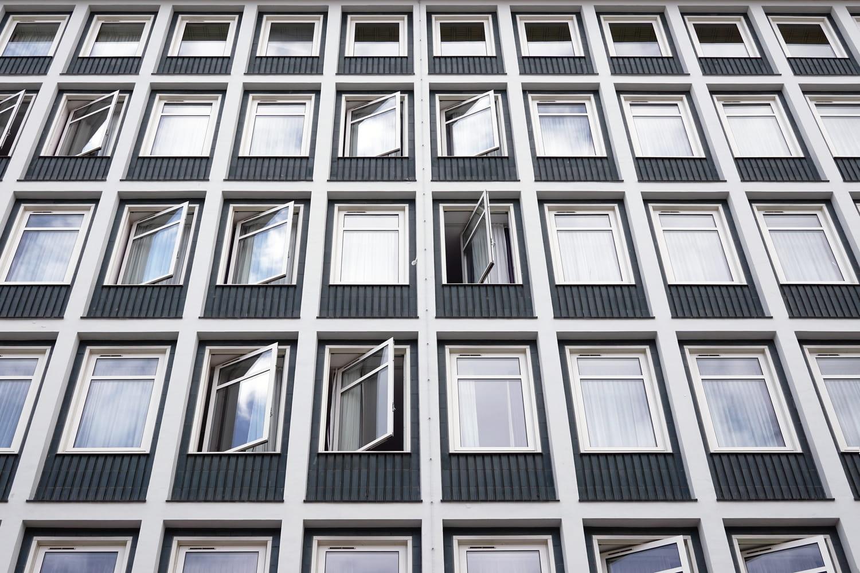 Taxe d'habitation d'un étudiant: doit-il la payer?