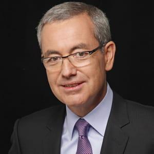 jean-pierre clamadieu a rejoint la filiale chimie de rhône poulenc en 1993.