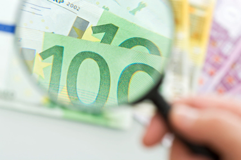 La voie de la fortune: qui sont les milliardaires français?