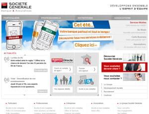 societegenerale.fr