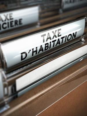 Si Vous Etes Eligible Au Plafonnement De La Taxe D Habitation