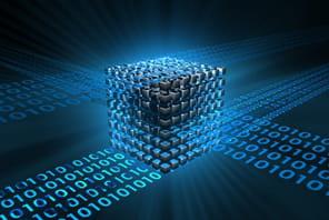 MariaDB : le fork de MySQL monte en puissance
