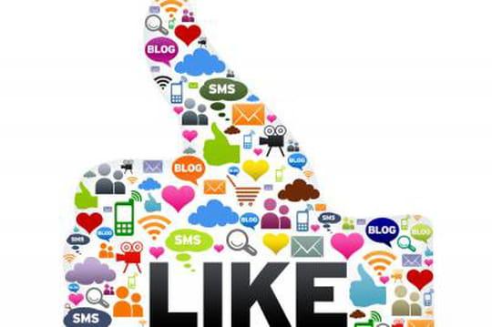 Facebook a multiplié par 30 son bénéfice net en 2013