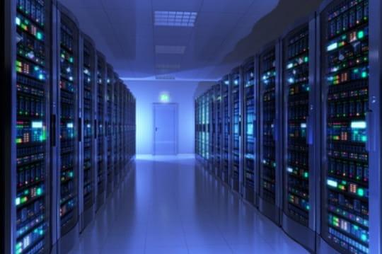Marché des serveurs web : Microsoft se rapproche d'Apache