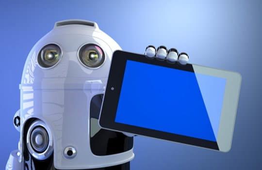 Robotique : Google veut finalement se débarrasser de Boston Dynamics