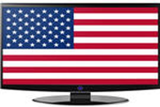 US : un achat en ligne sur deux est livré gratuitement