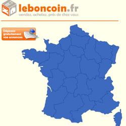 leboncoin a été valorisé à 400 millions d'euros d'euros