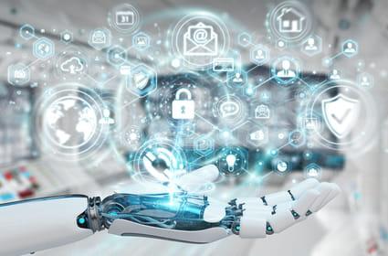 Comment sécuriser le machine learning