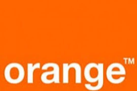 La cour de cassation entérine l'entente entre Orange, SFR et Bouygues