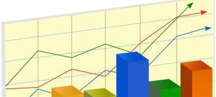 Weborama : la hausse du CA n'endigue pas l'érosion de la rentabilité