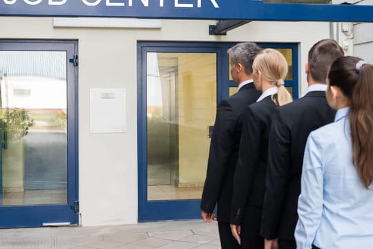 Réforme du chômage: qui risque d'être pénalisé?