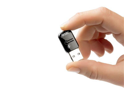 clé usb miniature en wifi n