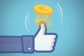 10astuces pour optimiser vos campagnes pub Facebook (sans vous ruiner)