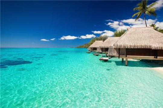 Tourisme : un consommateur sur deux réserve exclusivement sur Internet