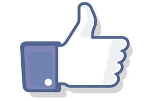 facebook est largement entré dans l'arsenal des outils de social marketing des