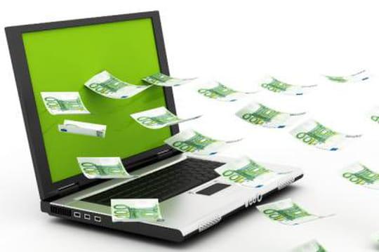 Bercy rejette la taxe Lescure sur les appareils connectés