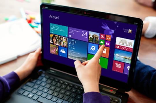 La version Entreprise de Windows désormais accessible à tous