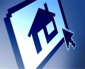 les principaux sites d'annonces immobilières