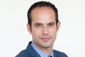 "Boris Saragaglia (Spartoo):""Nos magasins feront 20% du chiffre d'affaires de Spartoo en 2020"""