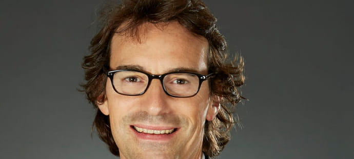 "Thibaut Gemignani (Figaro Classifieds):""Le nouveau Viadeo n'attaquera pas frontalement LinkedIn"""