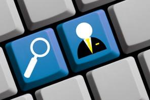 Comment utiliser Internet pour attirer les recruteurs